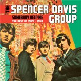 Miscellaneous Lyrics Spencer Davis Group