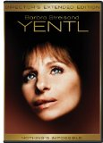 Yentl Lyrics Streisand Barbra