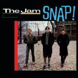 Snap! Lyrics The Jam