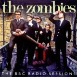 The BBC Radio Sessions Lyrics The Zombies