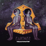 EarthEE Lyrics THEESatisfaction