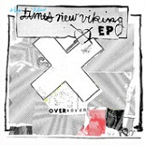 Over & Over (EP) Lyrics Times New Viking