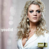 Who I Am Lyrics Youdid