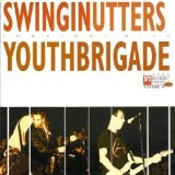Byo Split Series Vol. II Lyrics Youth Brigade