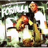 The Formula Lyrics 9th Wonder