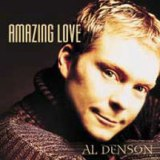 Amazing Love Lyrics Al Denson