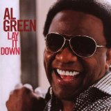 Miscellaneous Lyrics Al Green Feat. Anthony Hamilton