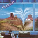 Time Passages Lyrics Al Stewart
