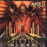 Bleed Lyrics Angel Dust