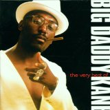 Miscellaneous Lyrics Big Daddy Kane