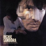 Richie Sambora: Undiscovered Soul Lyrics Bon Jovi