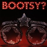Miscellaneous Lyrics Bootsy Collins