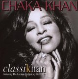 Miscellaneous Lyrics Chaka Khan & London Symphony