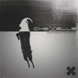 The North Corridor Lyrics Chevelle