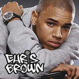 Chris Brown Lyrics Chris Brown