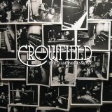 Crowfield Lyrics Crowfield