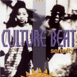Serenity Lyrics Culture Beat