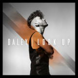 Look Up (Single) Lyrics Daley