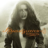 Testimony Lyrics Dana Glover