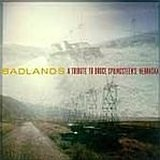 Badlands: A Tribute to Bruce Springsteen's Nebraska Lyrics Dar Williams