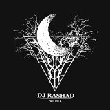 We On 1 Lyrics DJ Rashad