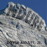 Ndure Lyrics Doyle Moats Jr