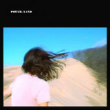 Power / Land (EP) Lyrics HAERTS