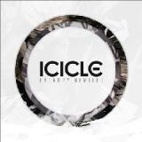 Entropy Remixed Lyrics Icicle