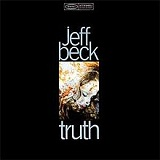 Truth Lyrics Jeff Beck