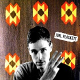 Three Lyrics Joel Plaskett