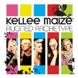 Aligned Archetype Lyrics Kellee Maize