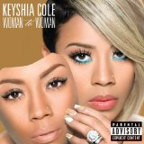 Woman To Woman Lyrics Keyshia Cole