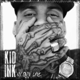Almost Home (EP) Lyrics Kid Ink