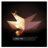 Relativity 3 Lyrics Lemaitre
