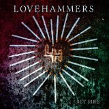 Miscellaneous Lyrics Lovehammers
