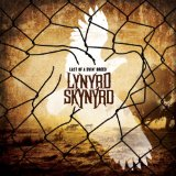 Last of a Dyin' Breed Lyrics Lynyrd Skynyrd