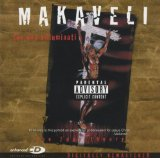 The Don Killuminati: The 7 Day Theory Album Lyrics Makaveli
