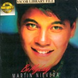 Sce: be my lady Lyrics Martin Nievera