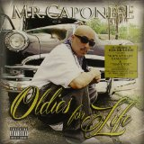 Miscellaneous Lyrics Mr. Capone-E