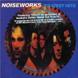 Miscellaneous Lyrics Noiseworks