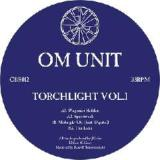 Torchlight Vol 1 Lyrics Om Unit