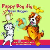 Puppy Dog Jig Lyrics Owen Duggan