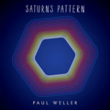Saturns Pattern Lyrics Paul Weller