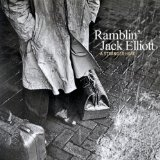 A Stranger Here Lyrics Ramblin' Jack Elliott