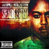 Miscellaneous Lyrics Shade Sheist F/ Timbaland