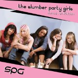 Miscellaneous Lyrics Slumber Party Girls