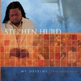 Miscellaneous Lyrics Stephen Hurd