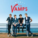 Meet the Vamps Lyrics The Vamps