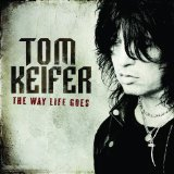 Miscellaneous Lyrics Tom Keifer