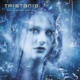 World Of Glass Lyrics Tristania